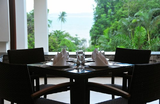 KongKang Restaurant