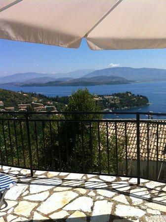 Photo of Villa Chrisoula Corfu
