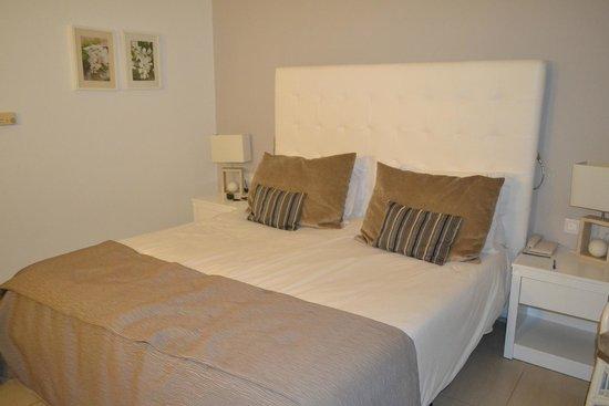 Atlantica Bay Hotel: Our room..327