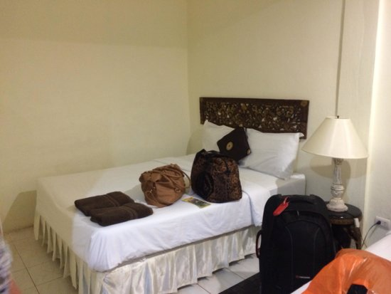 Photo of Penzy Guesthouse Chaweng