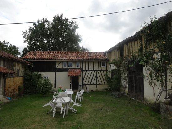 Cool all photos with etape maison - Construire sa maison etape par etape ...