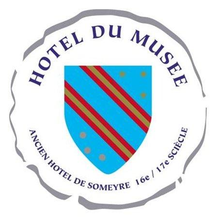 Hotel Du Musee: Hotel du Musée