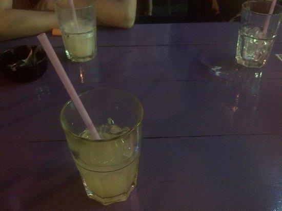 Vino C'è Disco Pub