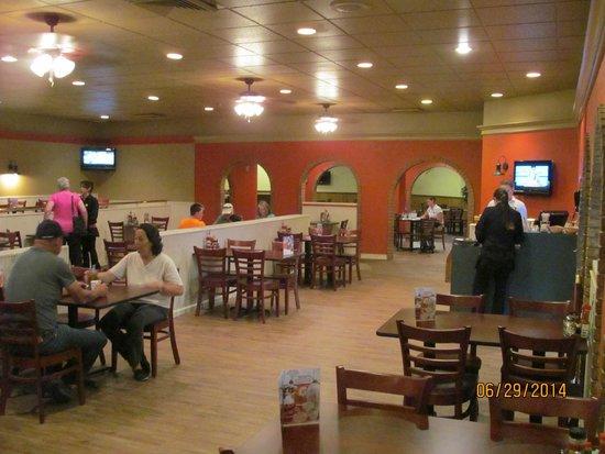 Inn Of The Rio Grande 15 Reviews Hotels 333 Santa Fe Ave