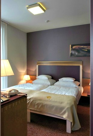 Szent Gellert Hotel