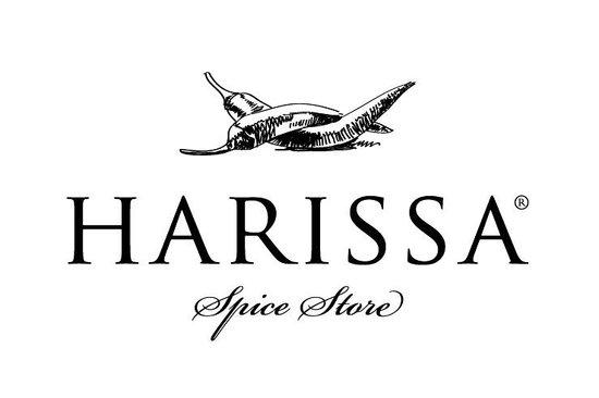 Harissa Spice Store