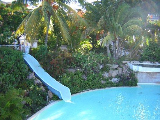 Piscina picture of melia peninsula varadero varadero for Piscine varadero