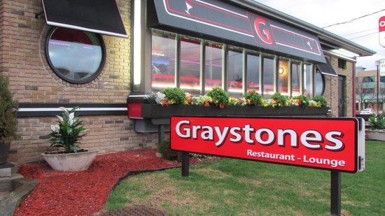 Best Chinese Restaurant In Cambridge Ontario