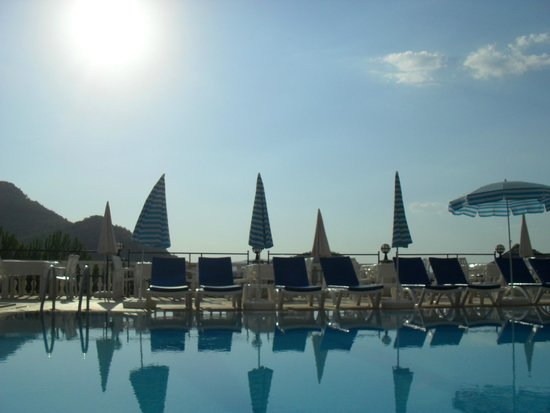 PH Hotel: bliss