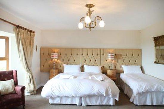 Down Yonder Luxury Bed & Breakfast