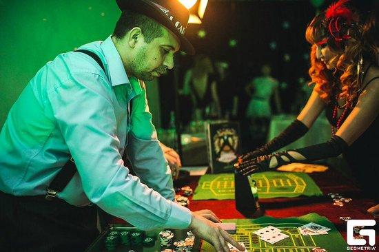 Казино белгород зеркало европа казино