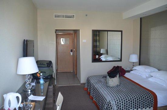 Dan Panorama Eilat : Room