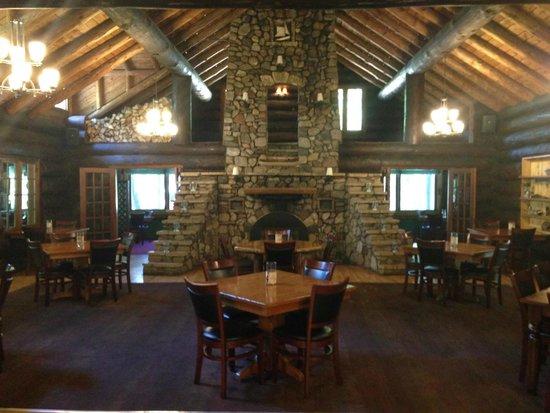 Sherwood Family Restaurant