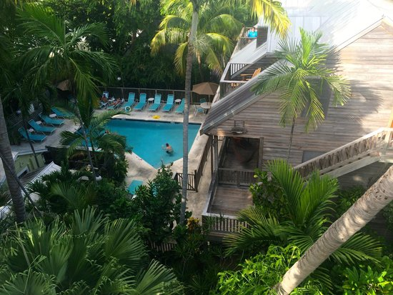 Key West Island House Reviews
