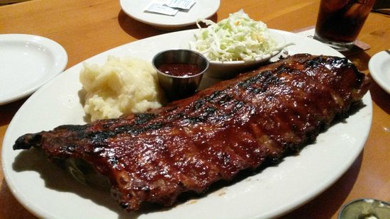 Nov 06, · Reserve a table at Black Angus Steakhouse - Chula Vista, Chula Vista on TripAdvisor: See unbiased reviews of Black Angus Steakhouse - Chula Vista, rated 4 of 5 on TripAdvisor and ranked #6 of restaurants in Chula Vista.4/4().