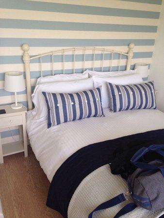 Seavista: Room 5