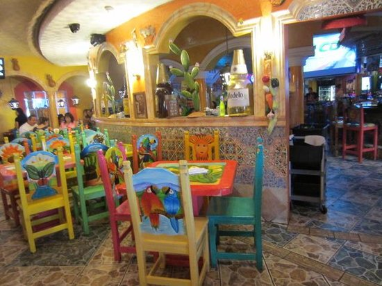 Casa fiesta norwalk restaurant reviews phone number - Casa para fiesta ...