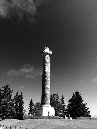 Astoria Column 8-2014
