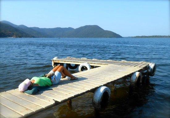 Costa da Lagoa: A arte de viver em Floripa