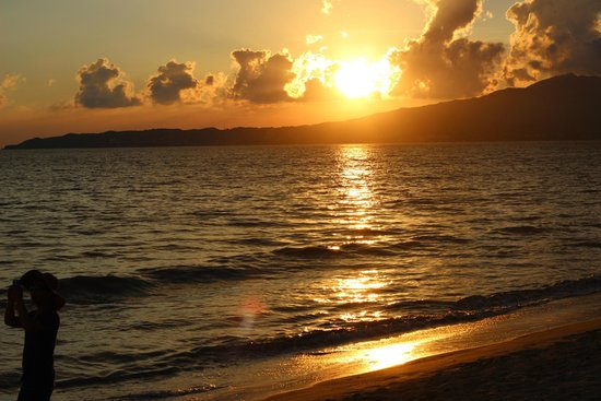 Samba Vallarta All Inclusive: Heaven on Earth