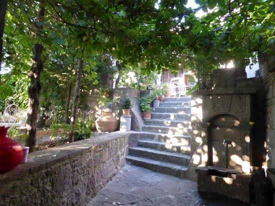 Assos Nar Konak: Your Welcome