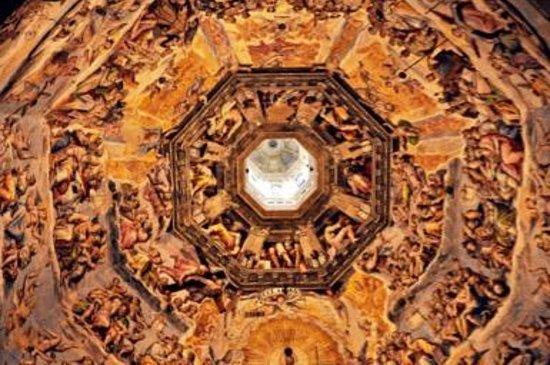 Piazza del Duomo: Duomo