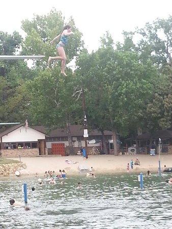 Burger's Lake