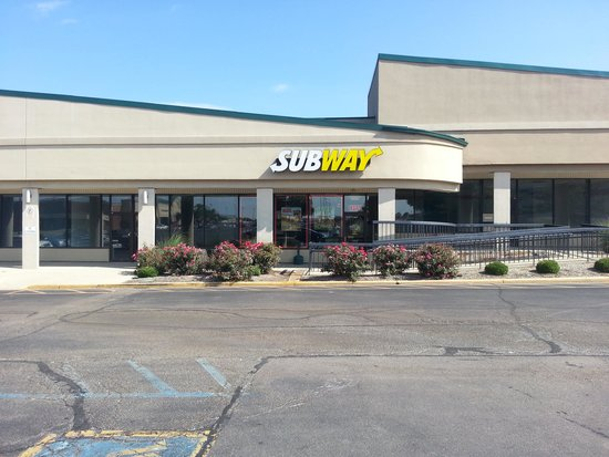 Best Restaurants Near Huber Heights Ohio