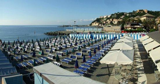 Bagni Maddalena