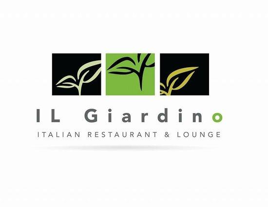 Il Giardino: Logo