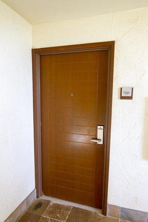 Wailea Beach Marriott Resort & Spa: Room 7321