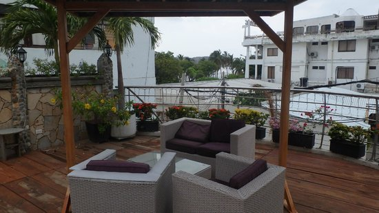 Hotel restaurante jardin paisa bewertungen fotos santa for Jardin kolumbien