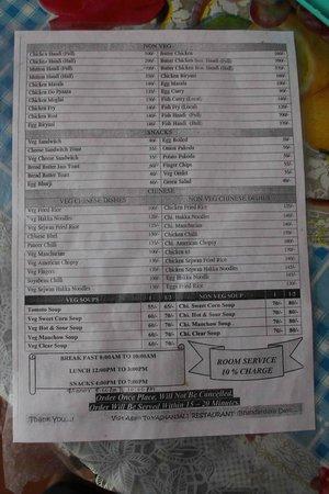 Mtdc Bhandardara Room Booking