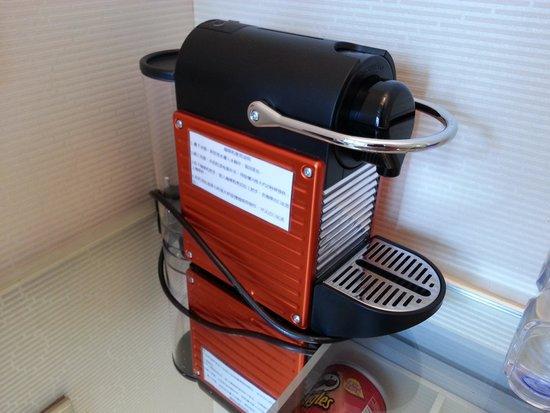 pod coffee machine reviews