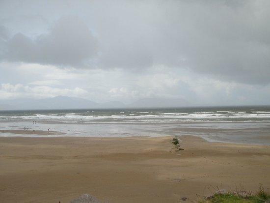 ONDE A INCH BEACH