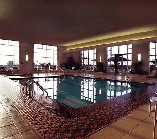Emby Suites By Hilton Northwest Arkansas Hotel Reviews Price Comparison Rogers Tripadvisor
