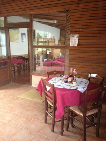 Agriturismo Gelso