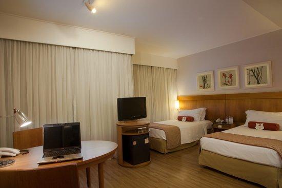 Photo of Quality Hotel Moema Sao Paulo