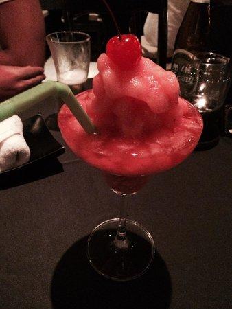 Two Chefs - Karon Beach: Drink