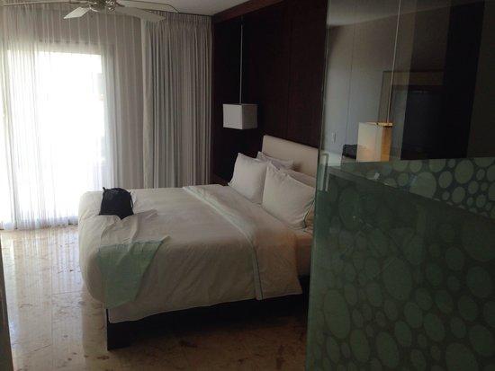 The Palm at Playa: Bedroom