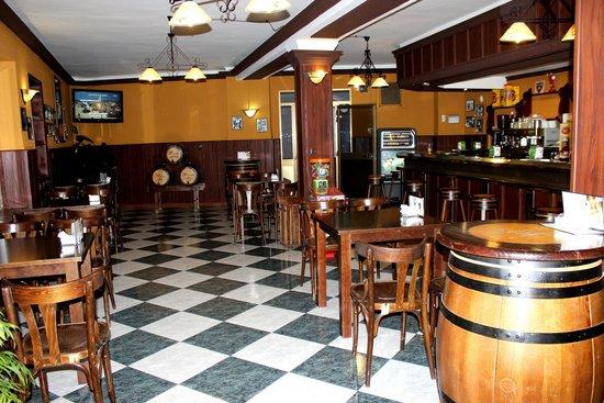 Bar Casa Marcelo