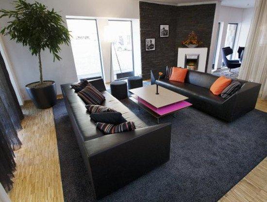 webbsida hotell eskort rövsex i Malmö