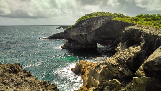 Pr4less Tours Adventure: this is another pic, from album perfect getaway! join me and let me show the treasures of Puerto