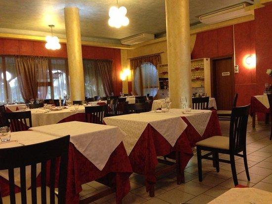 Hotel A Padova Vicino Alla Stazione
