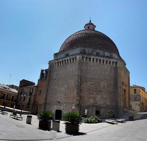 Chiesa di San Flaviano