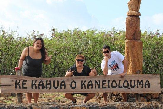 Aston at Poipu Kai: Poipu Kauai