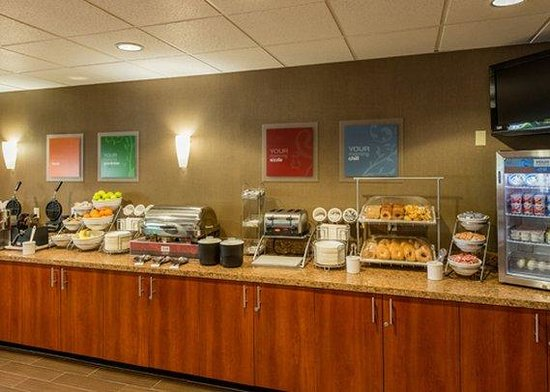 Comfort Suites Updated 2017 Prices Amp Hotel Reviews