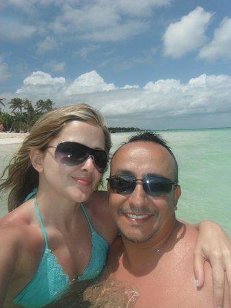 Catalonia Bavaro Beach, Casino & Golf Resort: Punta Cana