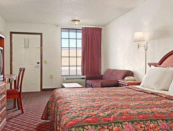 Photo of Days Inn El Reno