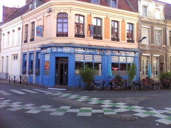Nagoya Douai Restaurant Tripadvisor